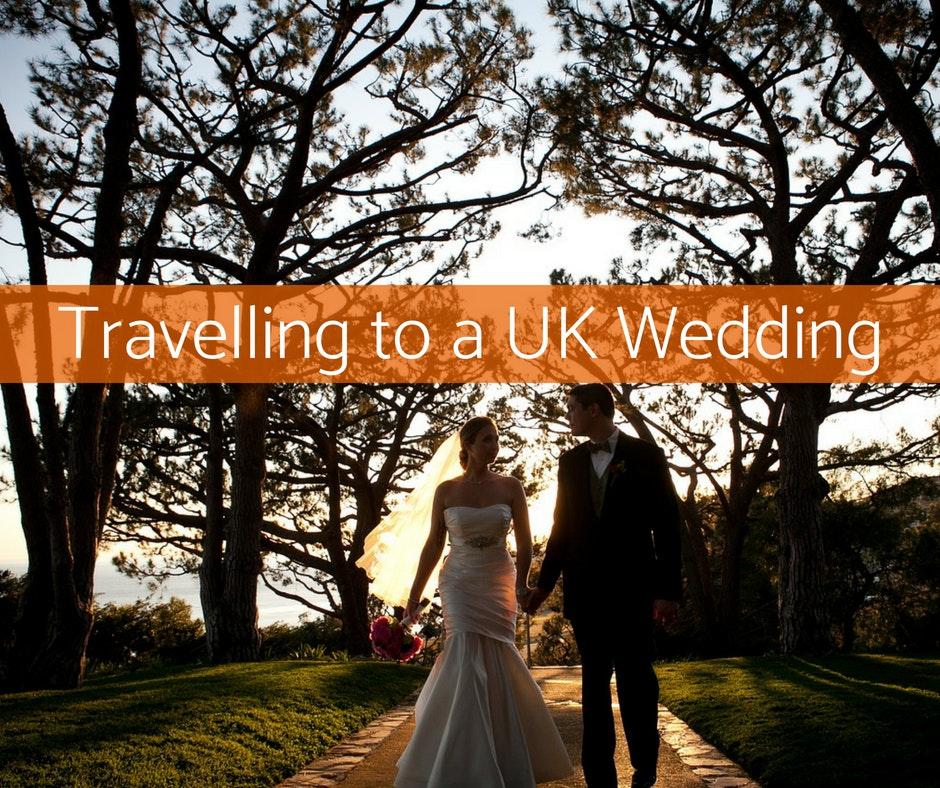 Wedding Season Is Upon Us I Ve Been Invited To A In Scotland So Few Months Ago Bought My Plane Ticket Edinburgh And While Reviewing
