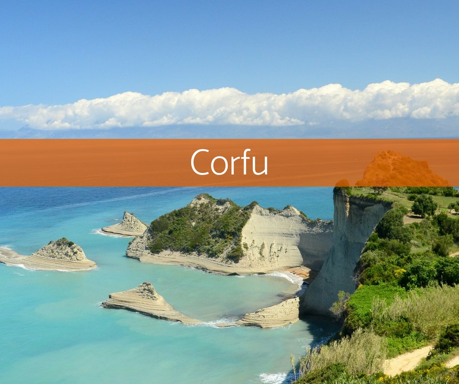 discover corfu s soul 5 must see road trip destinations